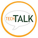 techtalk-tuesday