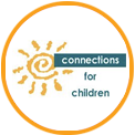 ConnectionsForChildren