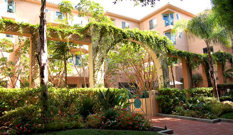 Gardens-of-Santa-Monica-Brookdale-Senior-Living