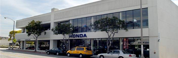 Honda-of-Santa-Monica