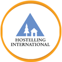 HostellingInternational