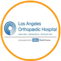LosAngelesOrthopedicHospital