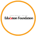 Santa-Monica-Malibu-Education-Foundation