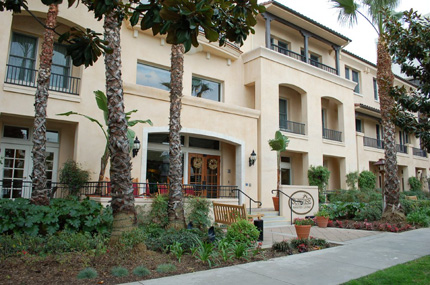 Sunrise-Assisted-Living-of-Santa-Monica