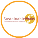 Sustainable-Works