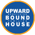 Upward-Bound-House