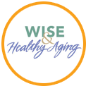 WISE-Healthy-Aging