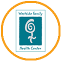 Westside-Family-Health-Center