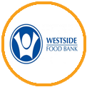 Westside-Food-Bank