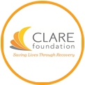clairefoundation