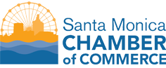 Santa Monica Chamber of Commerce