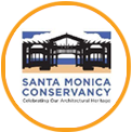 santamonicaconservancy