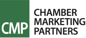 chamber-marketing-partners
