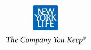 NYL The Company You Keep Logo