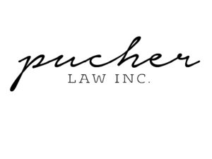 pucher-law-inc-logo
