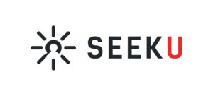 SEEK U Logo [Dark] jpg rgb