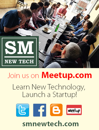 SM-newtech-Banner-Ad-mobile