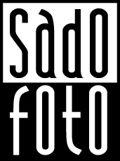 sadofoto_logo_final