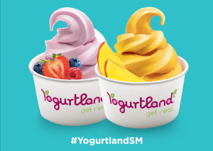 yogurtlandcups