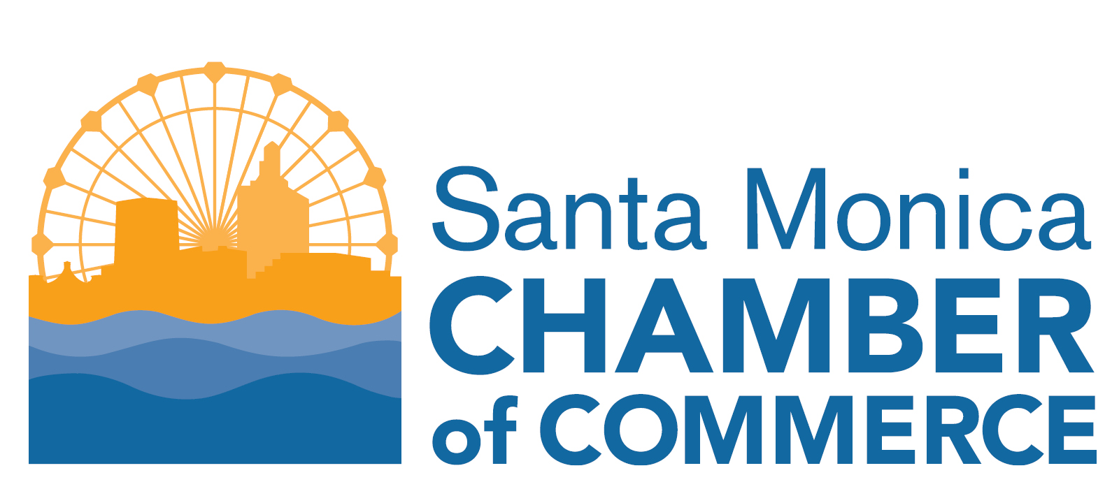 Santa monica chamber of commercedownload santa monica for Chamber of commerce
